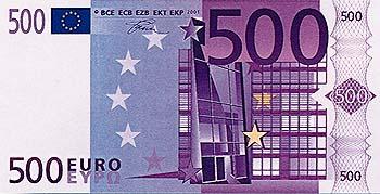 50 cent letzebuerg