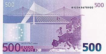 Forex trading 1000 euro